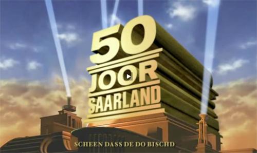 Partnersuche saarland über 50
