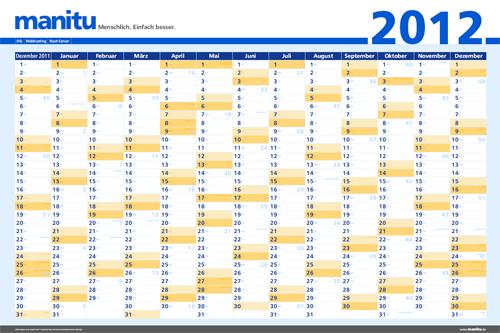 lizenz fuer die kalender pdf wer schon jetzt einen kalender